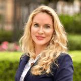 Wendy Manard