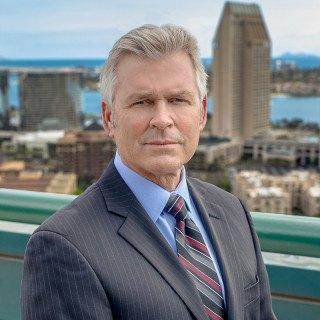 Jeffrey Patrick Lendrum