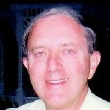 David Nissenberg