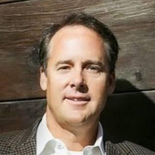 Joel Robert Bryant