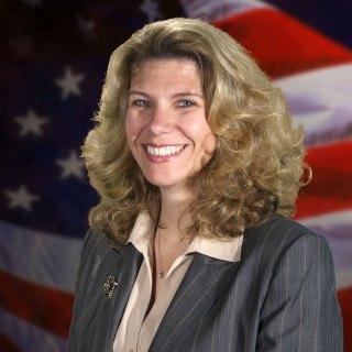 Gina B Leguria