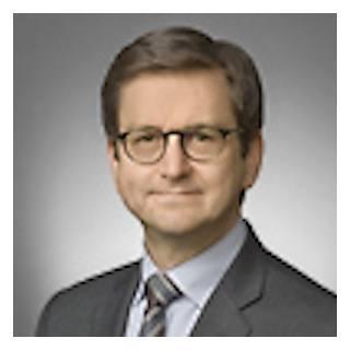 Craig David Martin