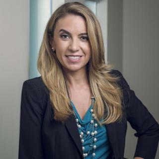 Erica Lynn Rosasco