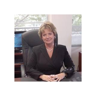 Linda Marie Louder