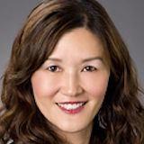 Diane Y. Park