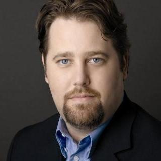 Jeffrey Daniel Larkin