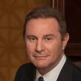 Robert Allan Kahn