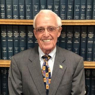 John W. Noonan