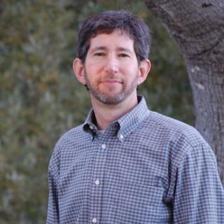 Miles Jarrod Dolinger