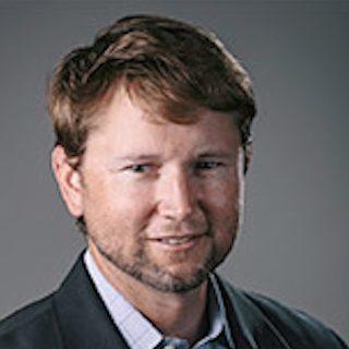 Erik S. Edwards