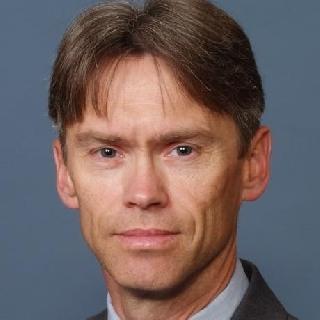 Stefan Blasig