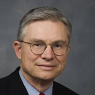 Craig E. Dauchy