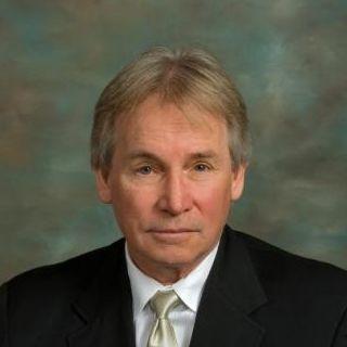 Brian Crozier Whitaker Esq