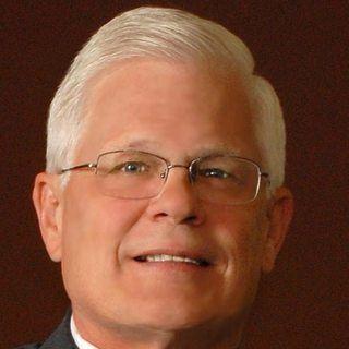 David Russell Hagen
