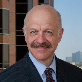 Dennis N. Brager
