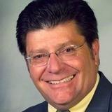 George Steven Arata