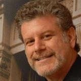 Robert Kalish