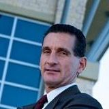 Joseph Antony Luce