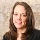 Cheryl Ann Wulf
