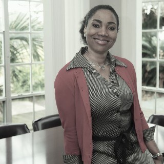 Henrietta Nneka Ezeoke