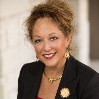 Ms. Daryl G. Weinman