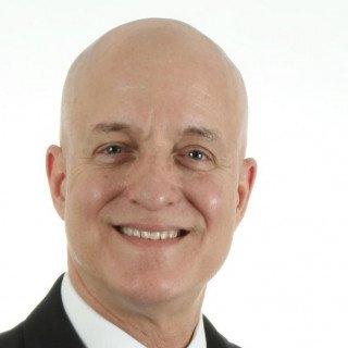 Martin Rubin
