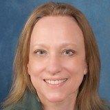 Patricia Jo Holloway