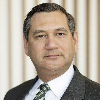 Michael Chenier Sanders
