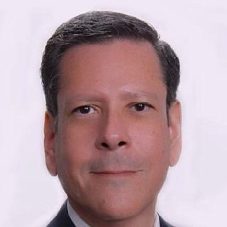 Octavio Salinas II