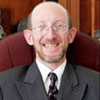 Eben Lee Kurtzman