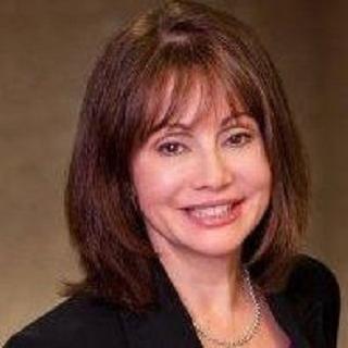 Lisa Gayle Garza