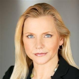 Tracy Jill Willi