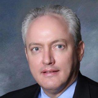 Darrell G. Stewart