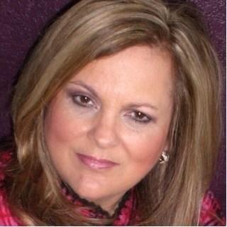 Belinda Loveland