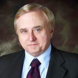 Bernard R. Suchocki