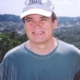 Thomas Joseph O'Meara Jr.