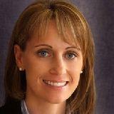 Vicki L. Carlson