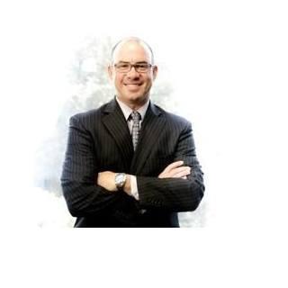 Todd Donald Shapiro