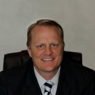Dennis Marston Slate