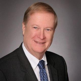 Thomas W. McCulloch
