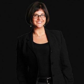 Jodi Ruth Lazar