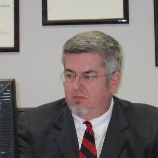 John S. Fason
