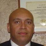 Ronald T. Spriggs