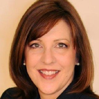 Cathy Penn