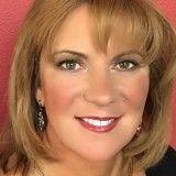 Ms. Cynthia Marcotte Stamer