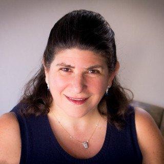 Elisa Maloff Reiter