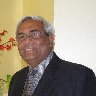 Javed Inam Ellahie