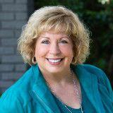 Paula Ann Lock