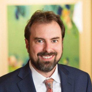 M. Shane McGuire