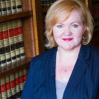Elizabeth Diane Fondren